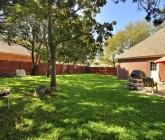 teak-cove-backyard