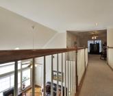 teak-cove-balcony