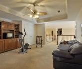 teak-cove-family-room