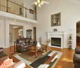 teak-cove-living-room-fireplace