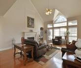 teak-cove-living-room