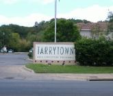 tarry-town-21