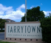 tarry-town-24