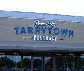 tarry-town-25