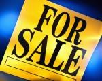 sellers' market austin